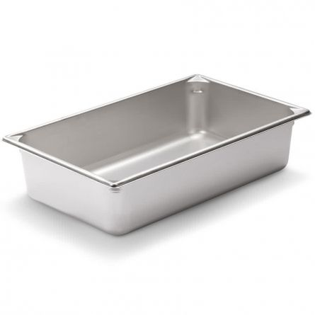 4 Chafer- Full Pan