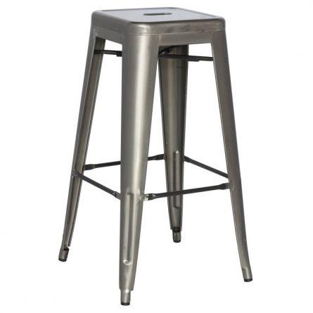 Fine Most Popular Metal Bar Stool Machost Co Dining Chair Design Ideas Machostcouk